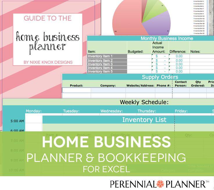 13 best Floral Business Paperwork images on Pinterest Florists - equipment list samples