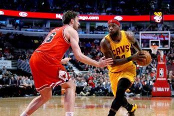 Informando24Horas.com: Derrick Rose lleva a Bulls de Chicago al triunfo s...