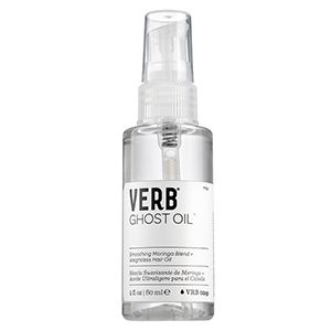 Verb Ghost Oil Best Hair Products
