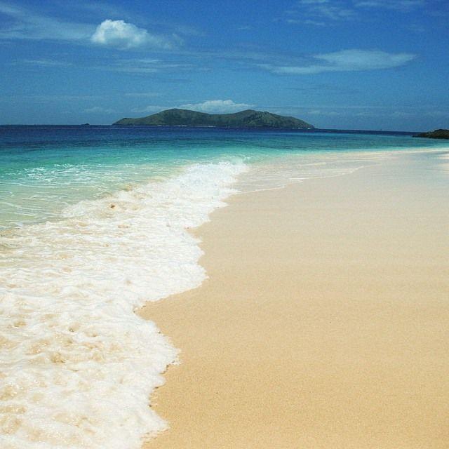 Fiji Beaches: 122 Best Fiji Islands Images On Pinterest