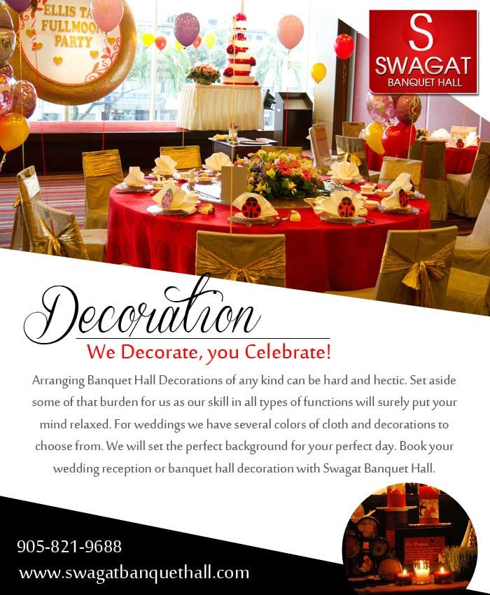 Best Decoration Images On   Banquet Banquettes And