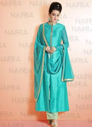 Buy Latest Anarkali Suits Online Shopping In Delhi, India - Services, Shopping - Delhi, India 960944