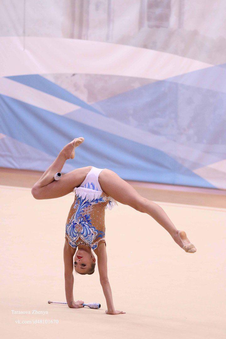 Aleksandra Semenova (Russia), clubs 2017