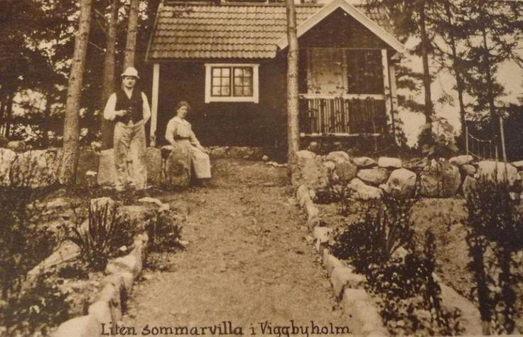 Täby - Viggbyholm, sommarvilla.jpg