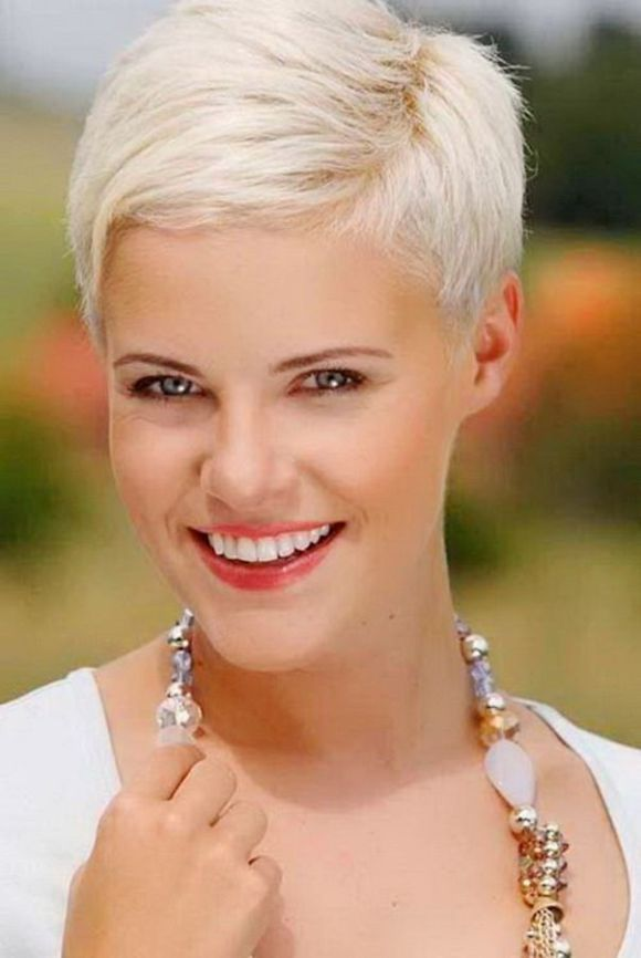 Favorite Pixie Hairstyles Ideas (94)