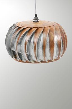 chic hanging lighting ideas lamp. C8fae412c7f03bb8702a221764145205--pendant-light-fixtures-pendant-lights.jpg Chic Hanging Lighting Ideas Lamp