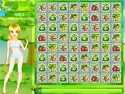 Joaca joculete din categoria jocuri cu c ronaldo http://www.xjocuri.ro/jocuri-de-aventura/5401/johnny-vanatorul sau similare jocuri farm frenzy