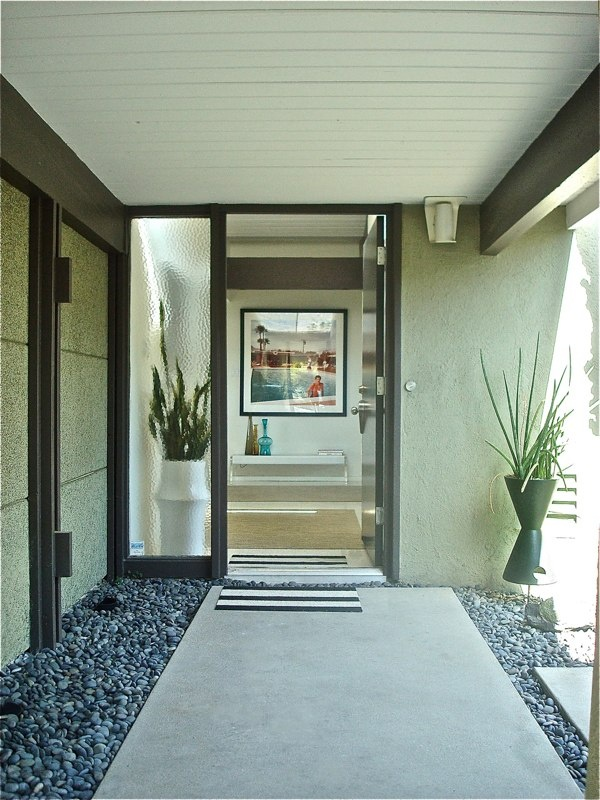 64 best Los Angeles Home Staging Mid Century Modern Rehab images