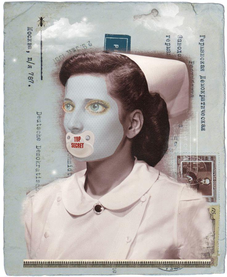 Kraamzorg Magazine | Saskia van der Linden