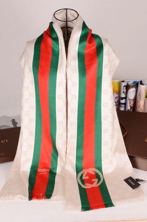 https://www.classiccashmerescarf.com/  385 : Gucci Silk Cotton LatestRqWLqDP