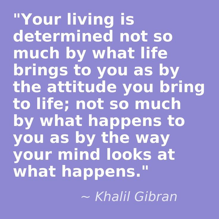 Khalil Gibran Quotes Good Ideas Pinterest My