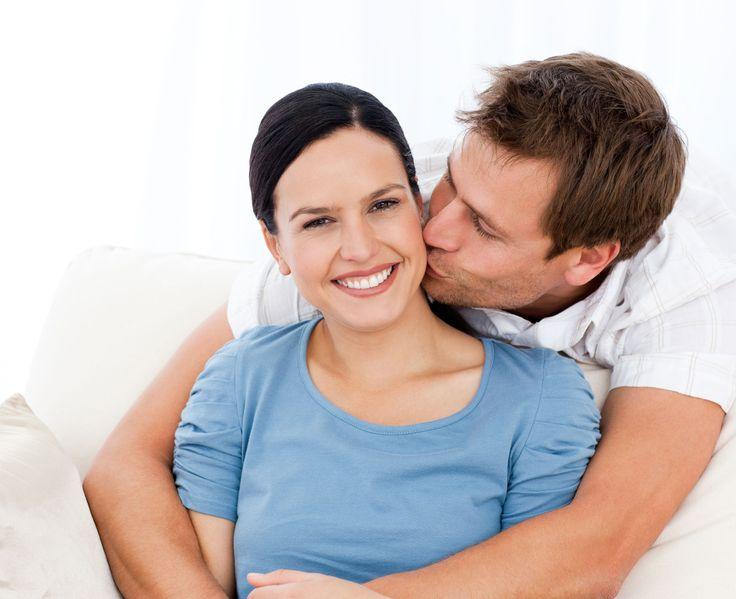 Ευτυχισμένη γυναίκα, ευτυχισμένη ζωή! 10 τρόποι για να αλλάξεις τη ζωή σου. - Διάβασε το νέο άρθρο από τα TOP GREEK GYMS https://topgreekgyms.gr/10-%cf%84%cf%81%cf%8c%cf%80%ce%bf%ce%b9-%ce%b3%ce%b9%ce%b1-%ce%bd%ce%b1-%cf%84%ce%b7%ce%bd-%ce%ba%ce%ac%ce%bd%ce%b5%ce%b9%cf%82-%ce%b5%cf%85%cf%84%cf%85%cf%87%ce%b9%cf%83%ce%bc%ce%ad%ce%bd%ce%b7/