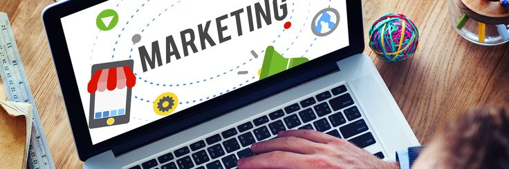 The benefits of hiring a marketing agency - Viewpoint Marketing Services