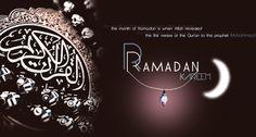Ramadan Status 2016-Ramzan Wishes-Ramazan Quotes-Ramadhan SMS-Wallpapers