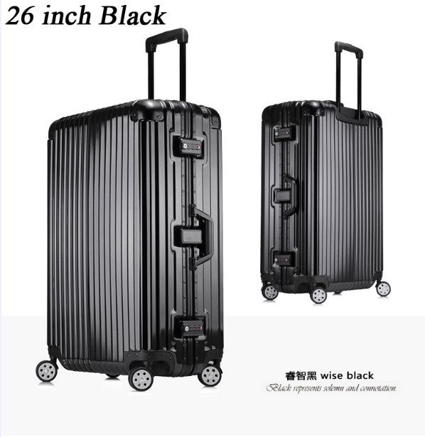 Best 25  Luggage for sale ideas on Pinterest | It luggage sale ...
