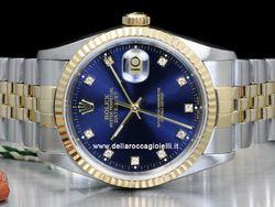 da Polso Rolex prezzi Rolex Prezzo Rolex costo listino prezzi Rolex ...