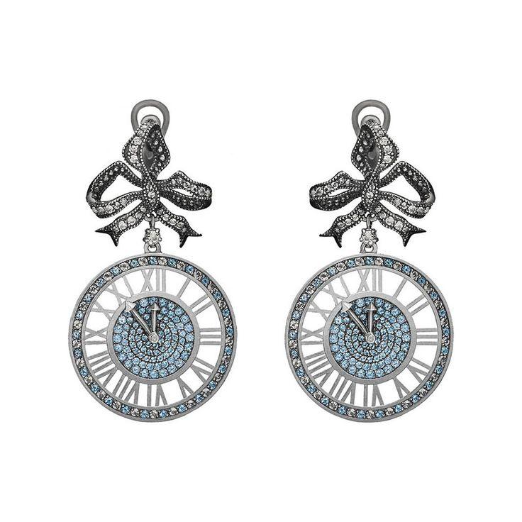 http://axenoffjewellery.com/?portfolio=earrings-cinderella