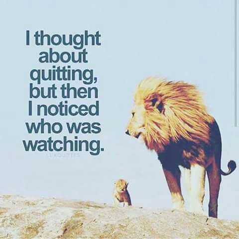 #perseverance