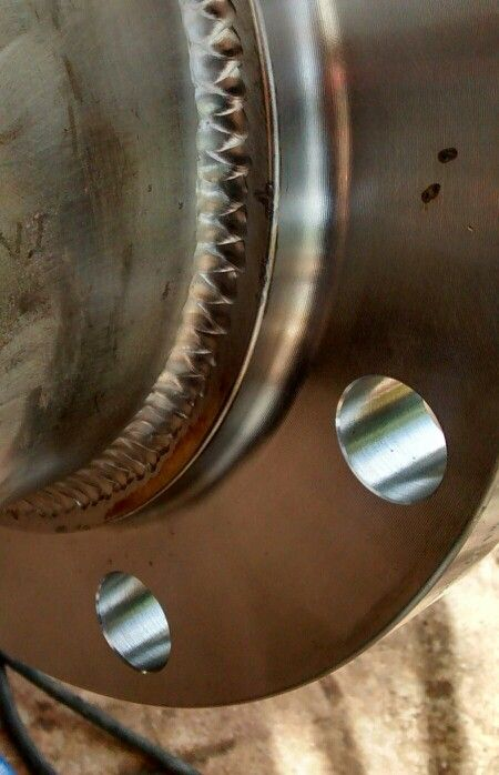 Images about weld porn on pinterest inert gas the