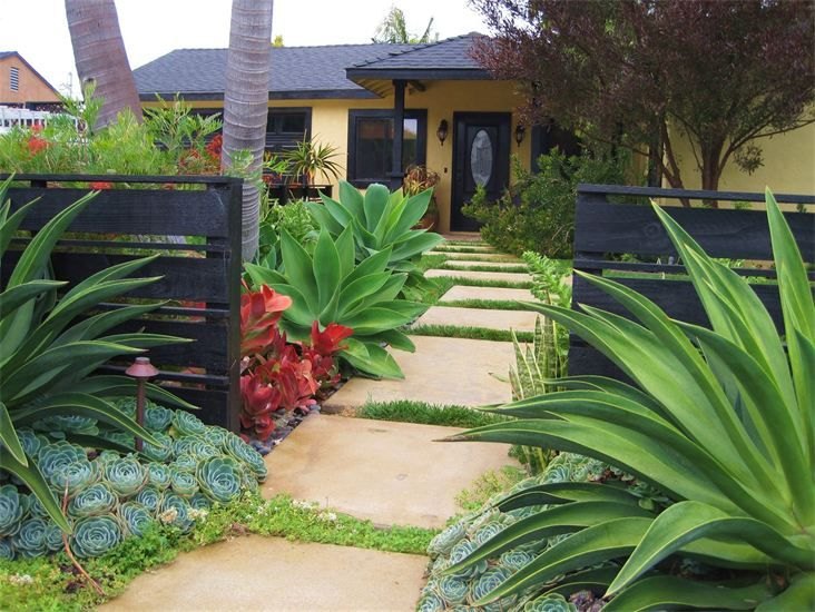 119 best landscape design for hawaii homes images on pinterest
