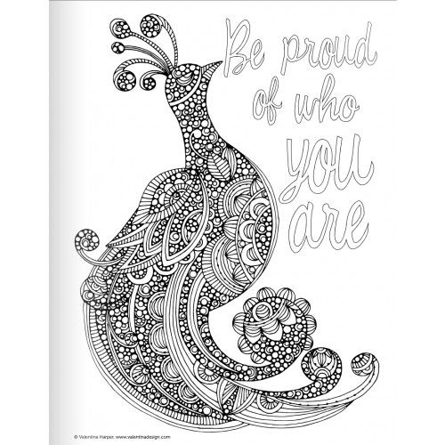 126 best Color Art Therapy - Quotes, Sayings And Words images on ...