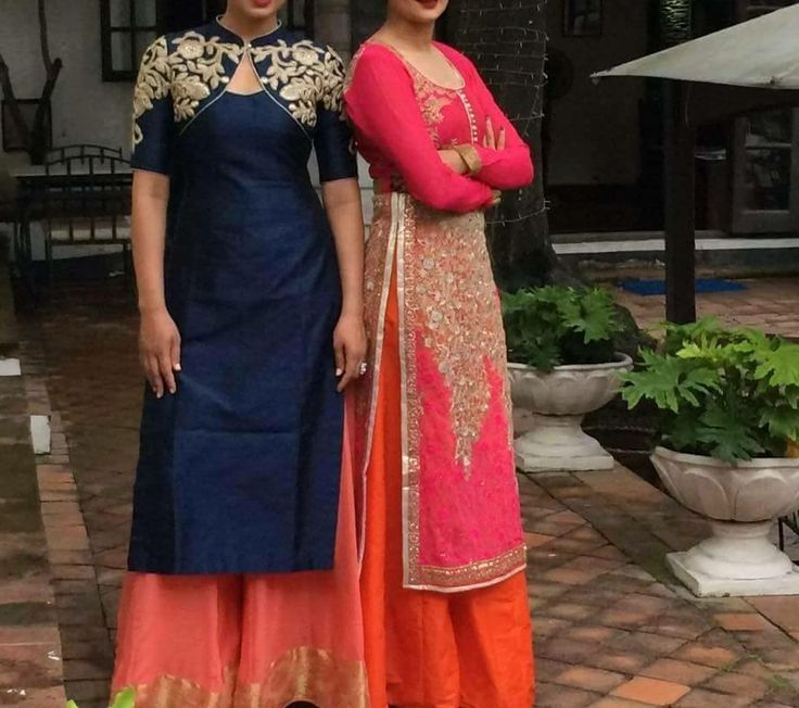 love these outfits  @nivetas facebook : https://www.facebook.com/punjabisboutique