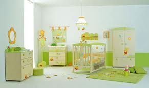 Winnie the Pooh Nursery Baby Themed Bedroom Cheerful Winnie The Pooh Nursery Themes Decorating Ideas – Home Designs and Pictures