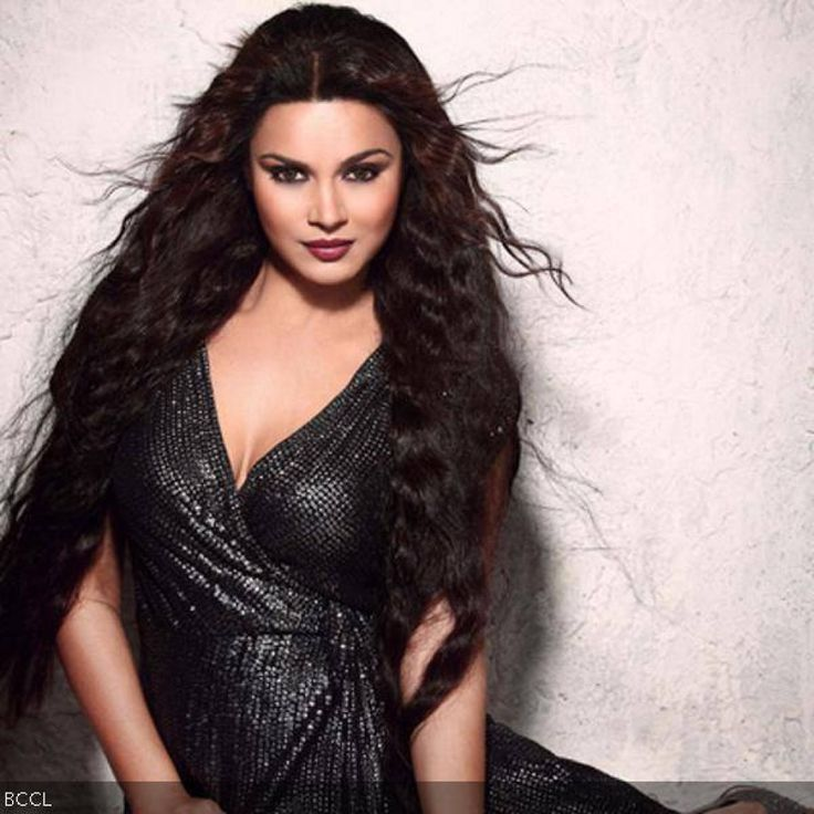 Aashka Goradia: After doing entertainment for so long, I wanted to do something educational