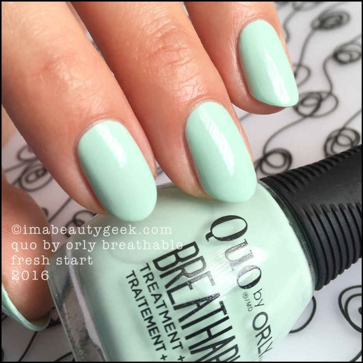 222 best esmaltes images on Pinterest | Enamels, Nail designs and ...
