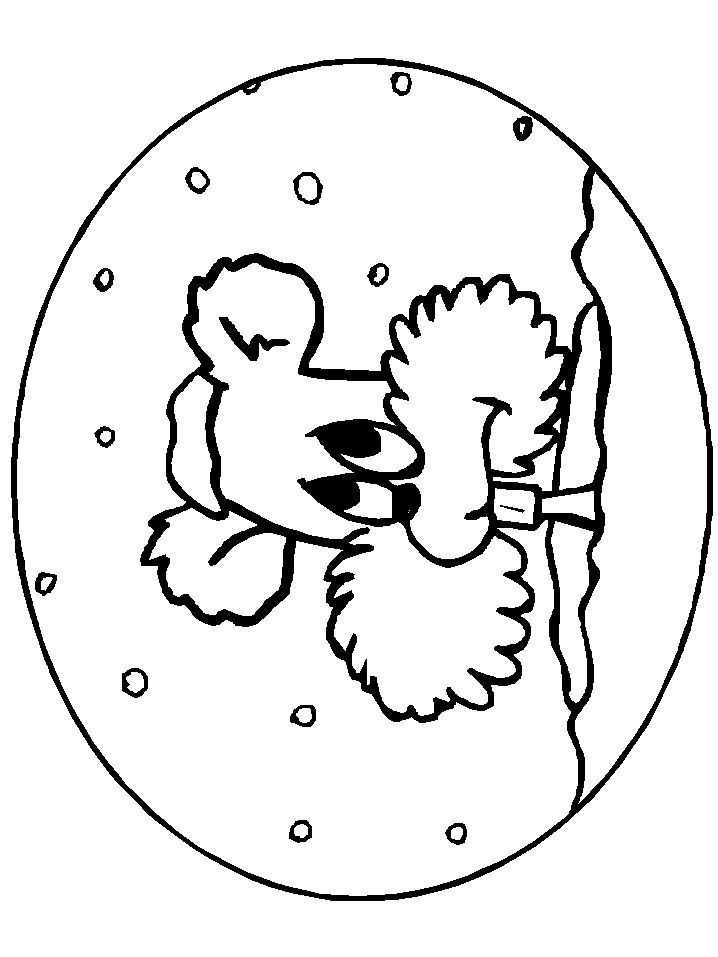 8 best Groundhogs Day Embroidery patterns images on