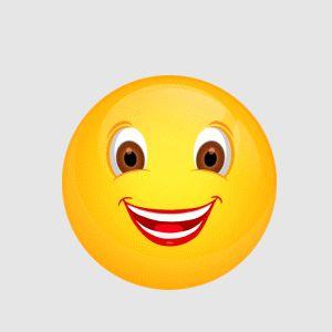 Smiley – Gool