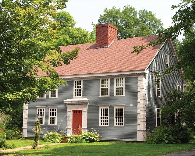 35 Best Green House Exterior Interior Painting Images On Pinterest Home Ideas Exterior