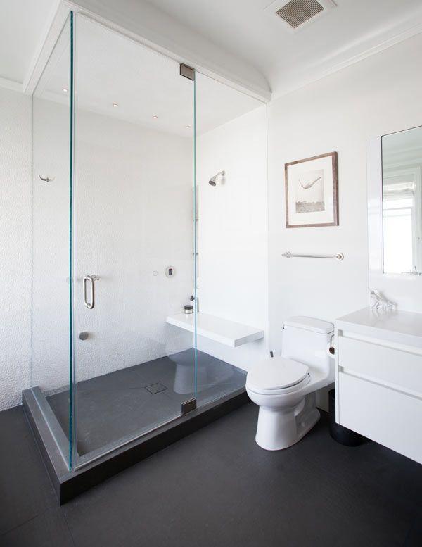 135 best Baños images on Pinterest Bathroom, Bathroom furniture - badezimmer qualit amp auml t