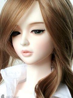 gambar boneka barbie - http://www.dagelanmeme.com/gambar-boneka-barbie/