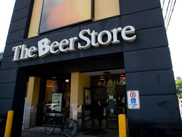 Beer Store study claiming convenience store sales will cause price spike is flawed, critics say.