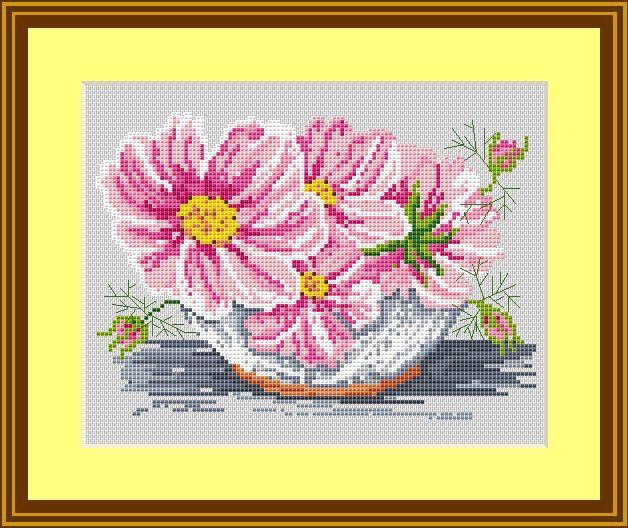 (3) Gallery.ru / Фото #164 - Цветы и прочая растительность_2/Flowers/freebies - Jozephina