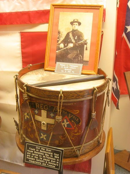 confederate essay history in military The essay includes more detailed explanations of military  and bombardment  that preceded its ruin are indelible in civil war history and lore.
