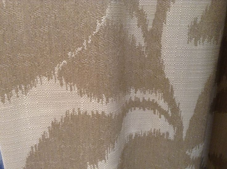 Petra C1 Autumn Winter 2013 Double width fabrics means less sewing and no seams