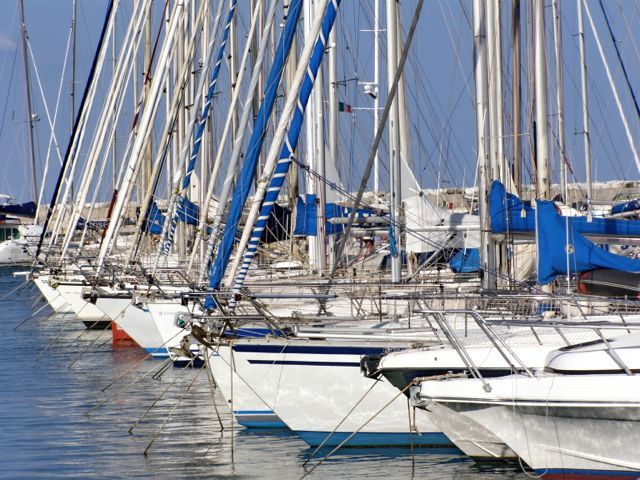 •Global Marine Insurance Agency will put their yacht specialists combined experience of over 75 years to work to ensure that your yacht insurance provides the coverage you need for the best price.