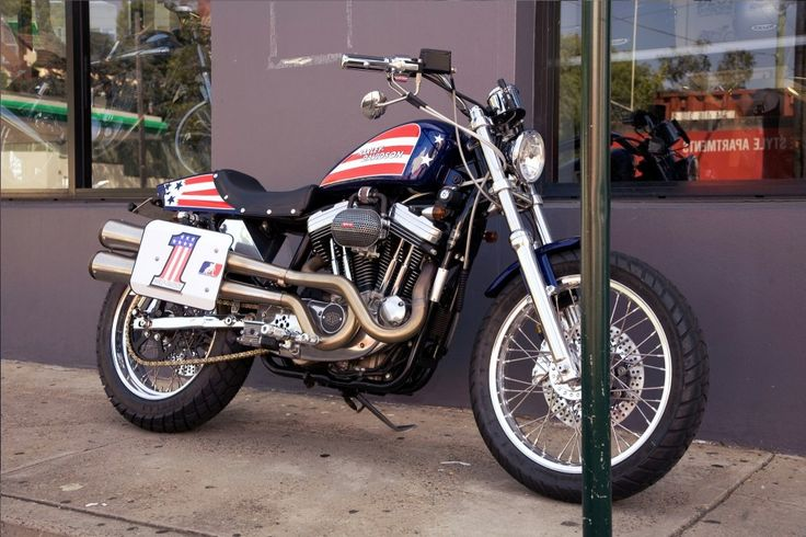 Evel Knievel S 1976 Harley Davidson Xl1000 Is For Sale: 78+ Images About Evil Knievel On Pinterest