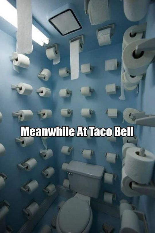 Seems like a prank that I would do someday.