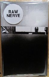 Raw Nerve - Nervous Habits (Cassette) at Discogs