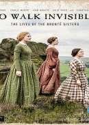 Watch To Walk Invisible: The Bronte Sisters Online Free Putlocker | Putlocker - Watch Movies Online Free