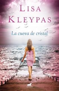 Critica del libro La Cueva De Cristal - Libros de Romántica | Blog de Literatura Romántica