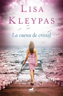 Critica del libro La Cueva De Cristal - Libros de Romántica   Blog de Literatura Romántica