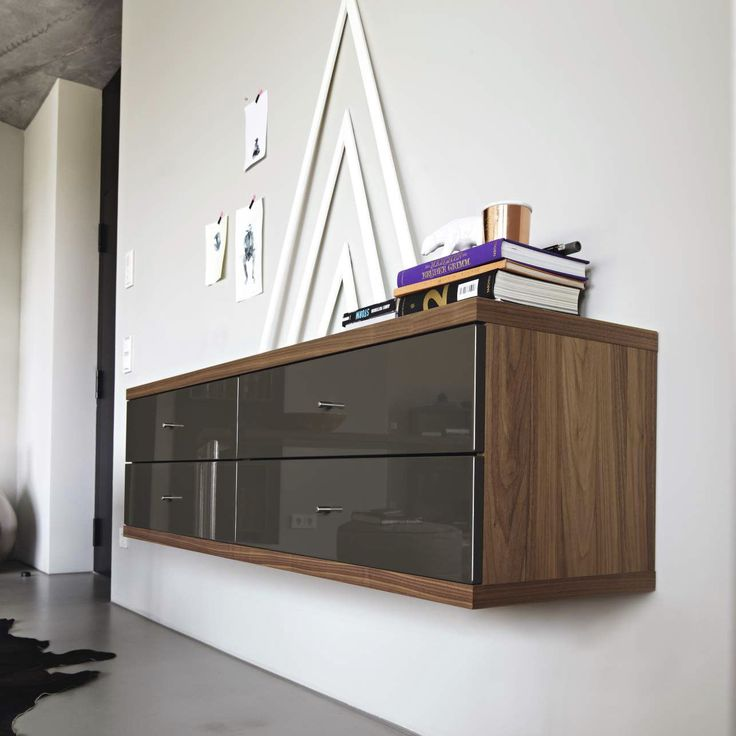 die besten 25 h lsta sideboard ideen nur auf pinterest. Black Bedroom Furniture Sets. Home Design Ideas