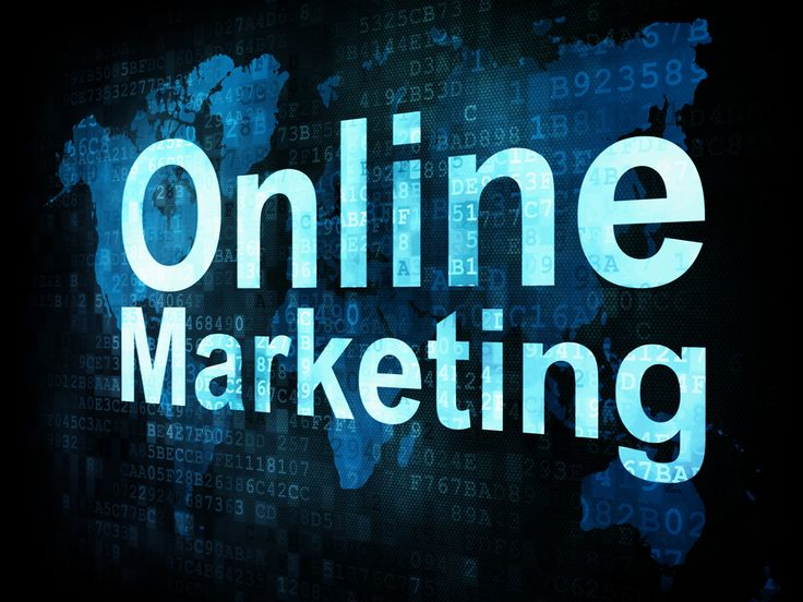 Get the services of London's leading Marketing Company for Amazing Web Presence