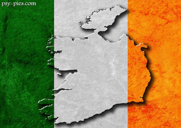 Irlandzkie rasy psów - rasy psów pochodzące z Irlandii.