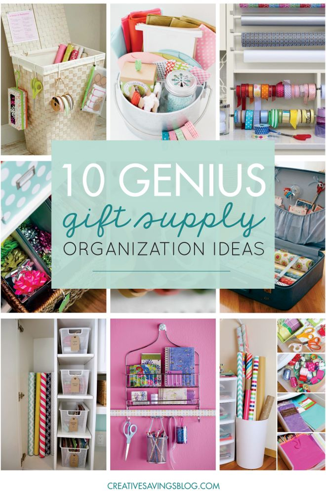10051 Best Smart Tips And Household Tricks Images On Pinterest