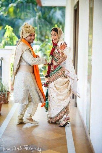 gujarati-wedding (3)